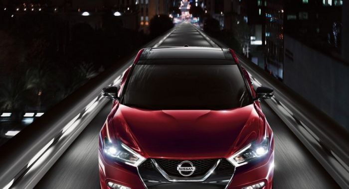 Nissan earns most wins in AutoPacific Vehicle Satisfaction Awards