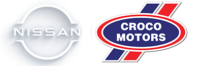 Croco Motors - Ford